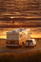 RV Insurance Knoxville